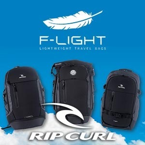Rip Curl F Light