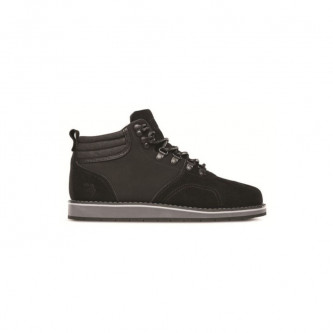 Boty Etnies Polarise Black Grey