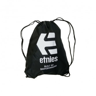 Taška Etnies Cinch Sack
