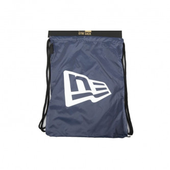 Vak New Era GymSack Navy
