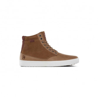 boty ETNIES Jameson HTW BROWN