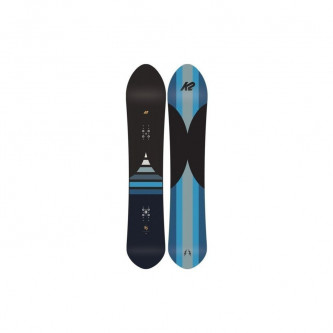snowboard K2 Eighty Seven