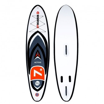 paddleboard D7 Active Windsurf 11-32