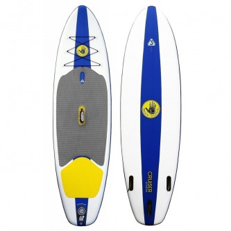 paddleboard BODYGLOVE Cruiser 10-33