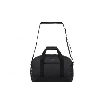 taška QUIKSILVER Small Shelter BLACK