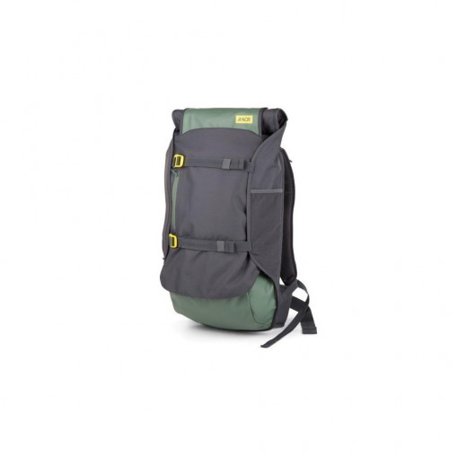 batoh AEVOR Travel Pack Echo Green