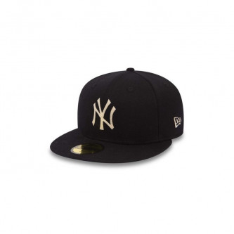 kšiltovka NEW ERA 5950 MLB The Lounge New York Yankees