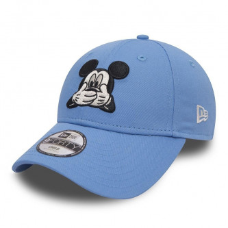 kšiltovka NEW ERA 940K Disney Xpress Youth Mickey Mouse