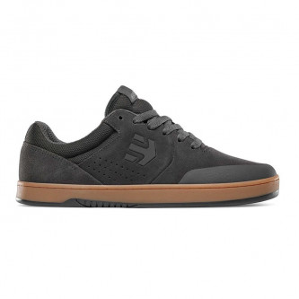 boty ETNIES Marana Michelin Dark Grey Blue