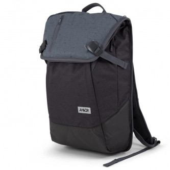 batoh AEVOR Daypack Bichrome Night