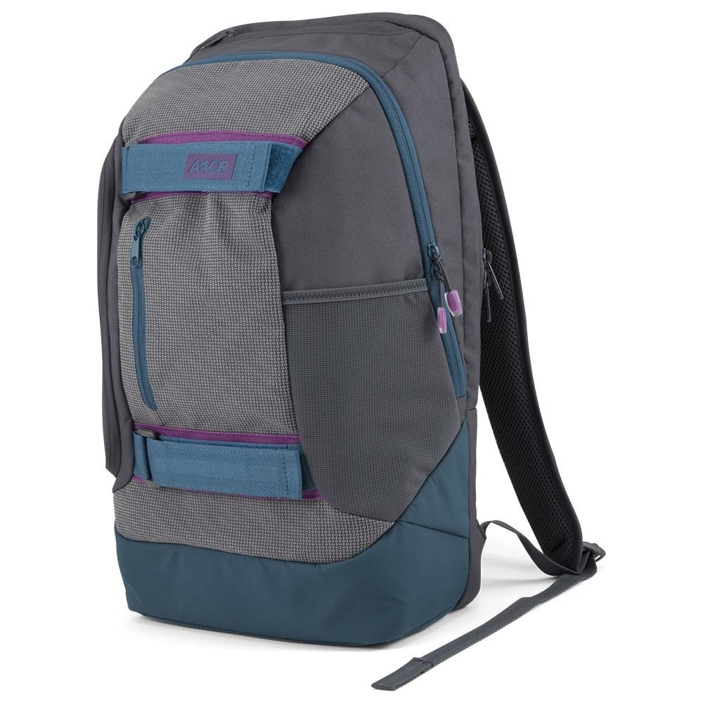 0bcae74fa1 batoh AEVOR Bookpack Echo Purple