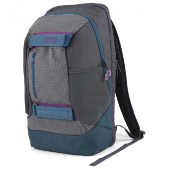 batoh AEVOR Bookpack Echo Purple