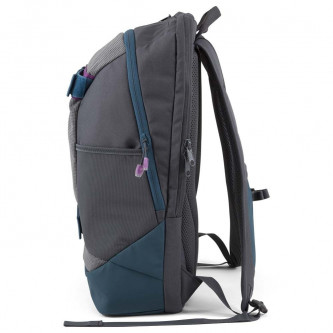 88c9623db1 batoh AEVOR Bookpack Echo Purple. PrevNext