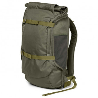 batoh AEVOR Travel Pack Pine Green