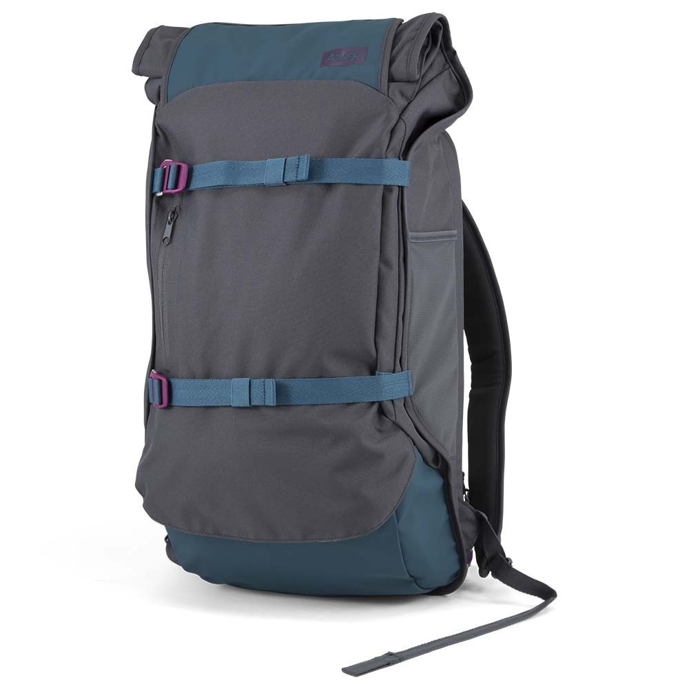 4a3dc3ad5a batoh AEVOR Travel Pack Echo Purple