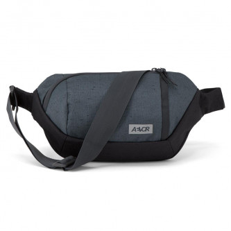taška AEVOR Shoulderbag Bichrome Night