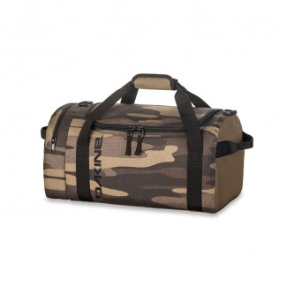 taška DAKINE Eq Bag 51L Fieldcamo