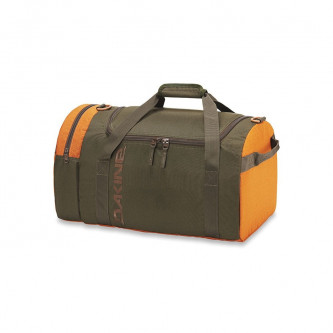 taška DAKINE Eq Bag 51L Timber