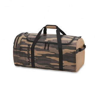 taška DAKINE Eq Bag 74L Fieldcamo