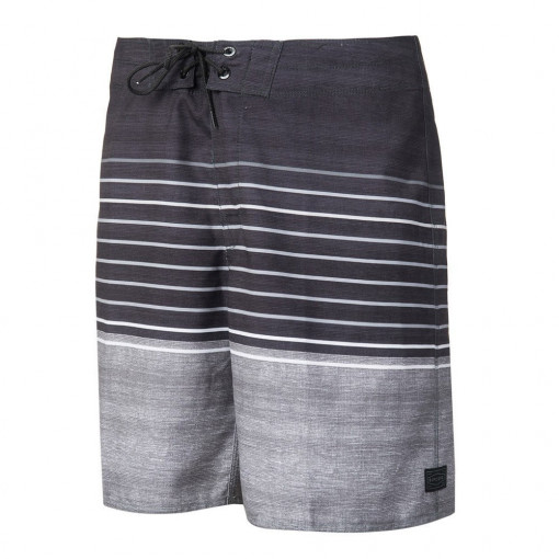 plavky RIP CURL Line Up 19 Black