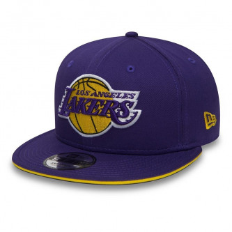 kšiltovka NEW ERA 950 NBA Classic TM Los Angeles Lakers
