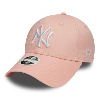 kšiltovka NEW ERA 940W MLB Wmns League Essential New York Yankees