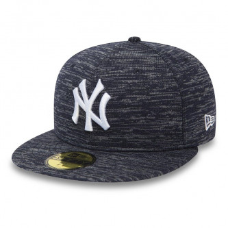 kšiltovka NEW ERA 5950 MLB Engineered Fit New york Yankees