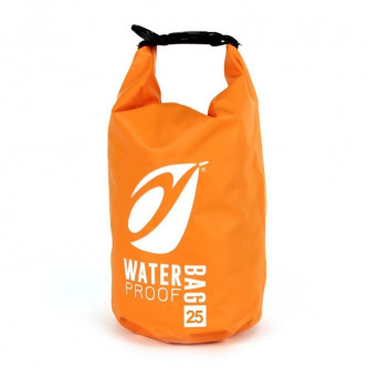dry bag AQUADESIGN Koa 25l Orange