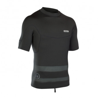 thermo top ION Men SS black