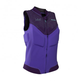 vesta ION Ivy Women FZ Junior purple