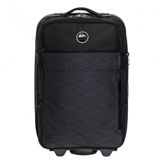 taška QUIKSILVER New Horizon 32L Black