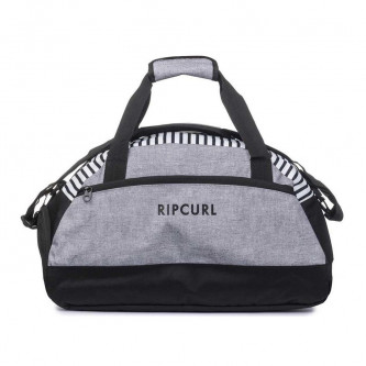taška RIP CURL Wknd Essentials Black