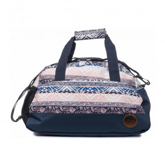 taška RIP CURL Gym Bag Hi Desert Navy