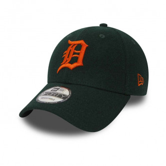 kšiltovka NEW ERA 940 MLB Winter Utility Melton Detroit Tigers