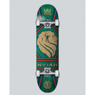 komplet ELEMENT Nyjah Monarch 7.75