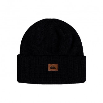 kulich QUIKSILVER Performed Black