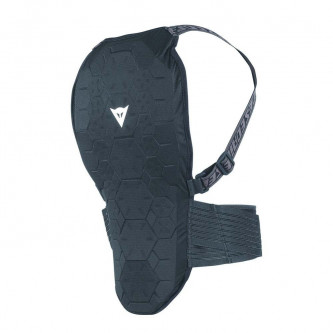 páteřák DAINESE Flexagon Back Protector Lady Black