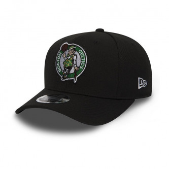 kšiltovka NEW ERA 950 NBA Stretch Snap Boston Celtics