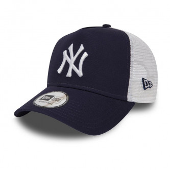 kšiltovka NEW ERA 940W Af Trucker MLB League Essential New York Yankees