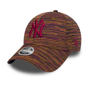 kšiltovka NEW ERA 940W MLB Engineered Fit New York Yankees