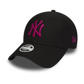 kšiltovka NEW ERA 940W MLB Diamond Era New York Yankees