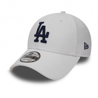 kšiltovka NEW ERA 940W MLB Diamond Era Los Angeles Dodgers