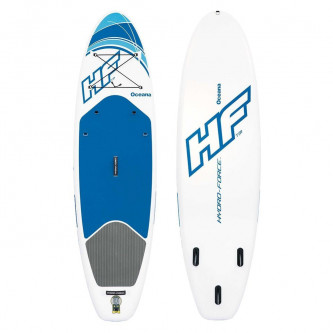 paddleboard HYDROFORCE Oceana 10-33 model 2019