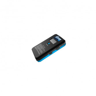 battery pack STAR X 6000mAh