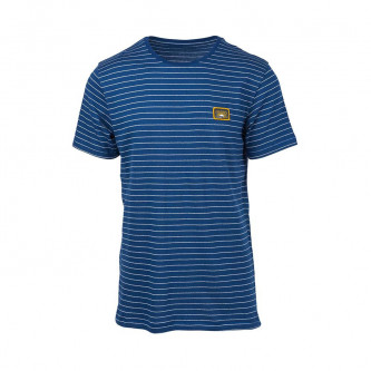 triko RIP CURL Sailor Dark Blue