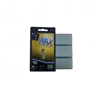 Vosk Demon Cold 133 g Blue