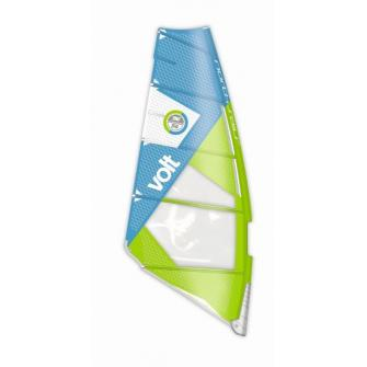 plachta North Sails Volt 5.3 2016 (Obr. 1)