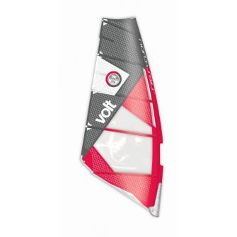 plachta North Sails Volt 5.3 2016 (Obr. 2)