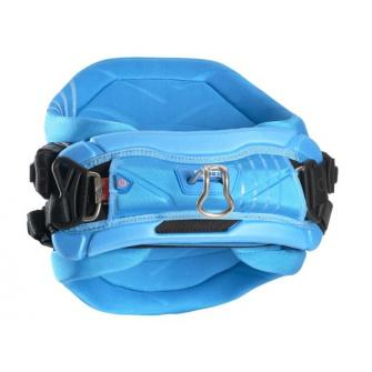 trapéz ION Kite waist Vertex blue 2016 (Obr. 1)