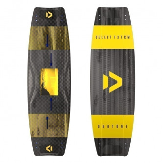 kiteboard DUOTONE Select Textreme 141